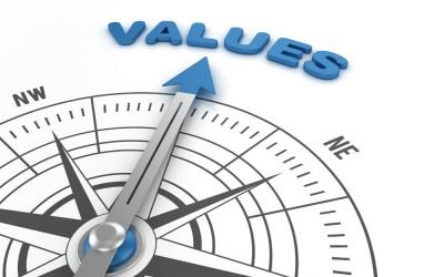 When Values Matter – Objectivity is a Must
