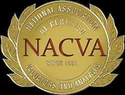 NAVCA Award