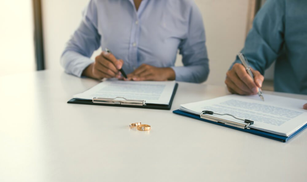 Divorce and Business Valuations: The Importance of an Objective Business Appraisal as Part of Determining the Equitable Distribution of Assets